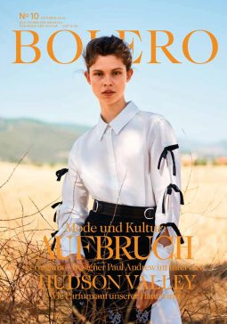 Bolero-Editorial-Cover-2018-blog
