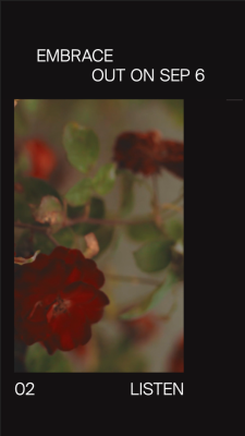Bildschirmfoto 2019-08-18 um 19.54.04